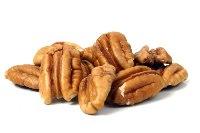 Nuts - Pecan Nuts raw 1kg