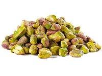 Nuts - Pistachio Kernel whole 1kg