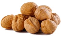 Nuts in a shell - Walnuts  1kg