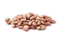 Beans - Borlotti beans   1kg