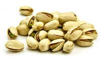 Nuts - Pistachio in shell raw 1kg