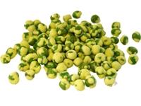 Peas - Wasabi Peas 500gm