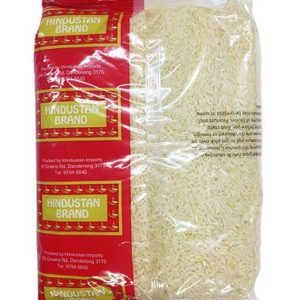 Rice Ponni Rice 5 kg