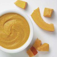 Mash - Pumpkin Puree 2 kg