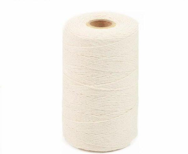 4C Cotton Twine