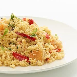 Salad Legume - Cous Cous 2.5 kg
