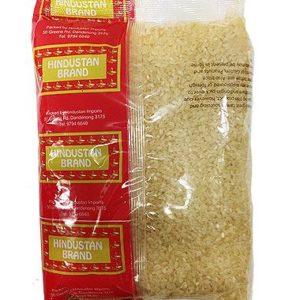 Rice Samba Rice 5 kg