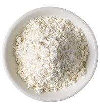 Starch - Avon Maize Starch 3401c 25kg