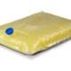 Egg White Frozen 10 kg
