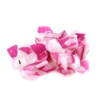 Onion Red Diced 10mm 1 kg