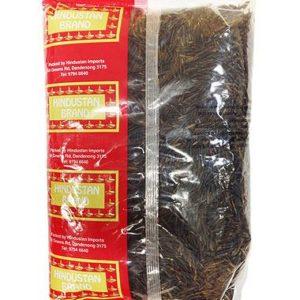 Rice Wild Rice 5 kg